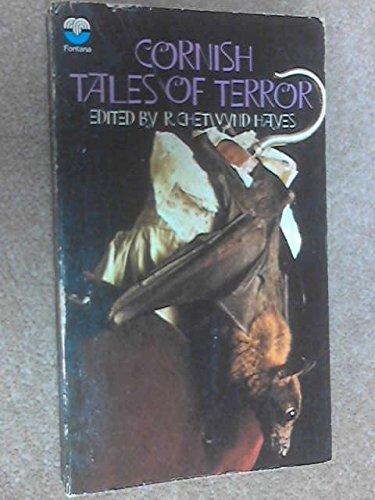 Cornish Tales Of Terror PDF
