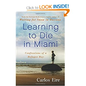 Download ebook Learning to Die in Miami