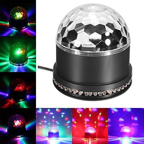 solmore-lampada-sfera-magica-rgb-effetto-48led-fase-luci-da-palco-cristallo-rotante-sfera-con-marque