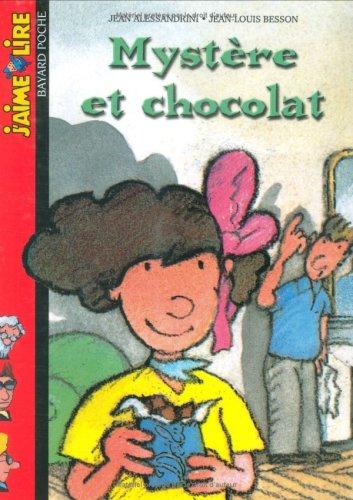 Mystre-et-chocolat