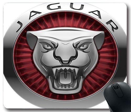 jaguar-logo-l47b3t-gaming-mouse-pad-mauspadcustom-mousepad