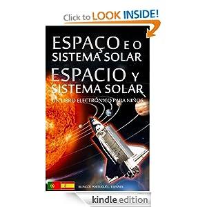 Libros Para Kindle Espanol