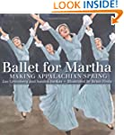 Ballet for Martha: Making Appalachian...