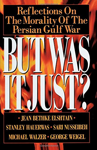the historical background of the persian gulf war Qatar 147 anthony toth country profile 1 49 historical background 153  library of congress federal  in the iran-iraq war and the persian gulf war.