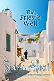 The Priest's Well (The Greek Village Collection Book 12)