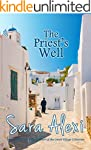 The Priest's Well (The Greek Village...