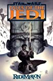 Star Wars: Tales of the Jedi - Redemption (1569715351) by Kevin J. Anderson