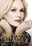 Absolutely: A Memoir Joanna Lumley