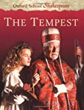 The Tempest (Oxford School Shakespeare)