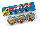 Lightload Towels-