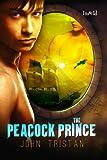 The Peacock Prince (English Edition)