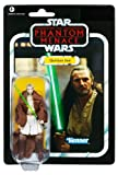 Star Wars The Vintage Collection The Phantom Menace Darth Maul VC86