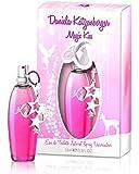 Daniela Katzenberger Magic Kiss, 1er Pack (1 x 15 ml)