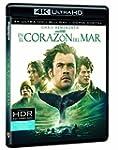 En El Coraz�n Del Mar (4K Ultra HD) [...