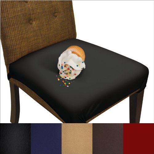 Plastic Seat Covers For Dining Room Chairs: DINING ROOM CHAIR SEAT COVERS