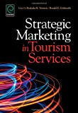 img - for Strategic Marketing in Tourism Services book / textbook / text book