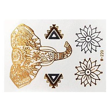 hjlwstr-1-pochoirs-de-tatouage-temporaire-dore-81103-enpapierhomme-adulte