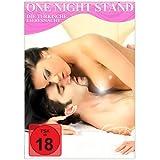 """One Night Stand - Die t�rkische Liebesnachtvon """"Ayse Yilmaz"""""""
