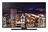 Samsung UN55HU6840 55-Inch 4K Ultra HD 60Hz Smart LED TV from Samsung