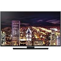 samsung un55hu6840 55 inch 4k ultra hd 60hz smart led tv by samsung