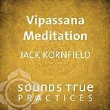 Vipassana Meditation: Mindfulness and Lovingkindness