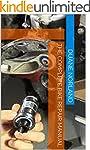 The Complete Bike Repair Manual