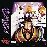 Paegan Terrorism Tactics (Remastered) by Acid Bath (2010-07-06)