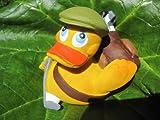 Lanco Quietscheentchen - Golf Duck