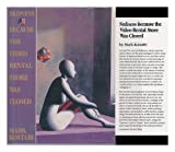 img - for Sadness Because the Video Rental Store Was Closed and Other Stories by Mark Kostabi (1988-04-03) book / textbook / text book