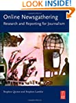 Online Newsgathering: Research and Re...
