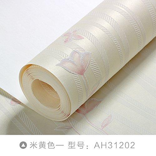 yifom-no-tejidas-estampados-florales-wallpaper-calido-dormitorio-salon-tv-3d-de-papel-de-pared-de-fo