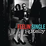Feelin' Single
