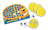 Learning Resources Big Cat Maths Game
