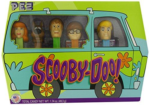 pez-scooby-doo-gift-set-netwt-174-oz-493g-