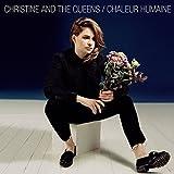Chaleur Humaine [UK Version]