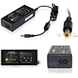 Ac Adapter Battery Charger For Acer Aspire