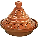 Reston Lloyd Tagine, 91902, Marbella