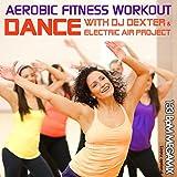 Aerobic Fitness...