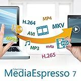 51xoBwx1MlL. SL160  2015年9月27日のスマホ、タブレットアクセサリー、音響機器、PC関連製品セール情報 トレンドマイクロのウイルスバスターなどが特価!