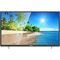 Micromax 109 cm (43 inches) L43T6950FHD/43T7200FHD/43T4500FHD Full HD LED TV