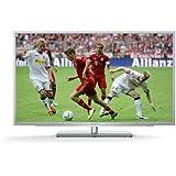 Grundig 47 VLE 9270 SL 119 cm (47 Zoll) Fernseher (Full HD, Triple Tuner, 3D, Smart TV)