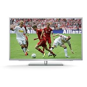 Grundig TV + Xbox