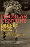 img - for Barney Ross: The Life of a Jewish Fighter (Jewish Encounters) book / textbook / text book