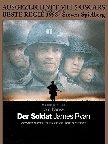 der-soldat-james-ryan-dt-ov