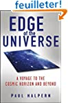 Edge of the Universe: A Voyage to the...
