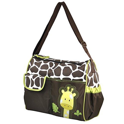trixes-girafe-sac-a-langer-pour-les-bebes-y-compris-changer-mat-et-clear-sac-daccessoires