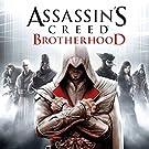 Assassin's Creed Brotherhood / The Original Game Soundtrack.