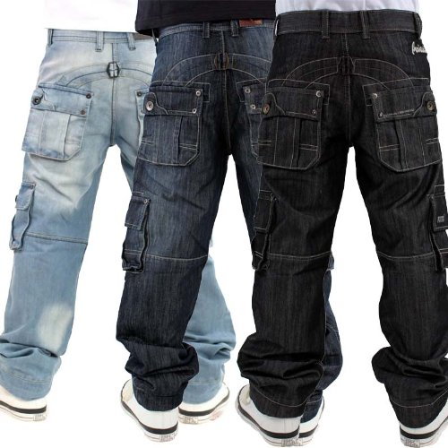 mens boys jeans comfort fit time is hip baggy money loose style info. Black Bedroom Furniture Sets. Home Design Ideas