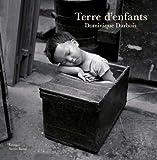 echange, troc Dominique Darbois, Pierre Amrouche - Terre d'enfants