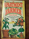 img - for The Apartment Farmer book / textbook / text book